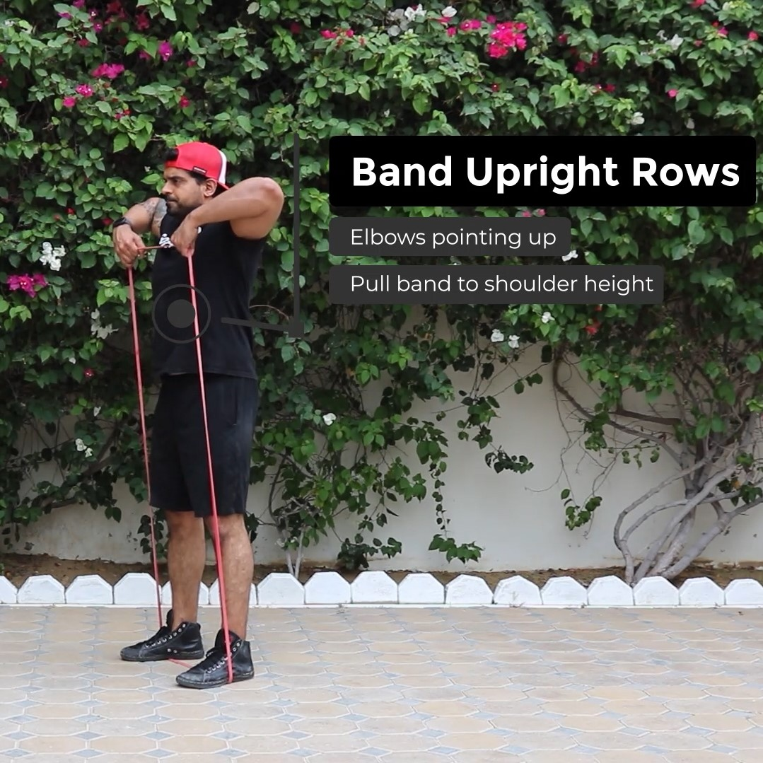 https://generation-strong-v2.s3.amazonaws.com/images/band_upright_rows.mp4.00_00_13_06.still001.jpg