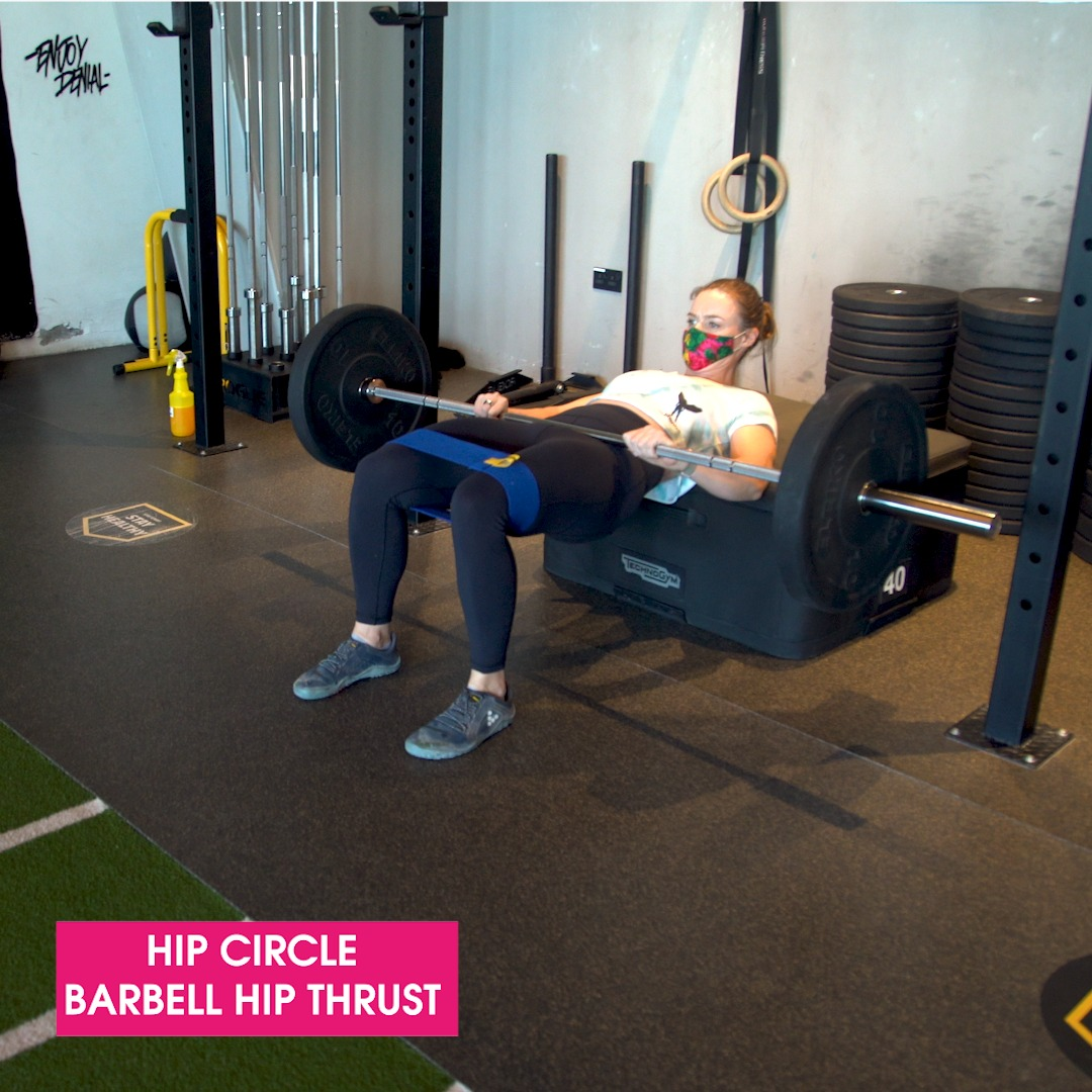 https://generation-strong-v2.s3.amazonaws.com/images/barbell_hip_thrust.jpg