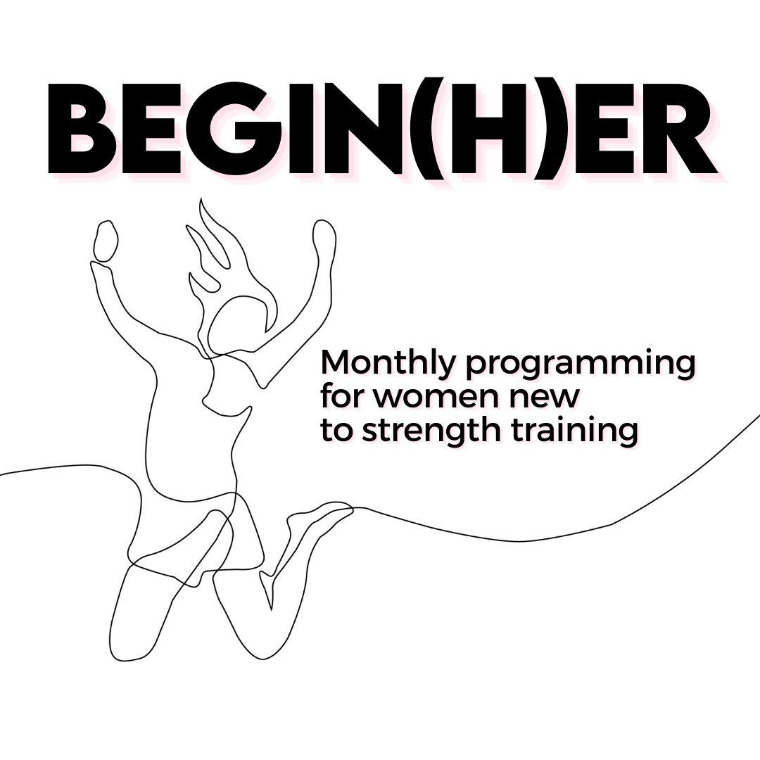 https://generation-strong-v2.s3.amazonaws.com/images/beginher_program_img1.jpg