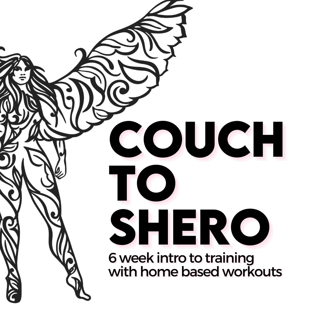 https://generation-strong-v2.s3.amazonaws.com/images/couch_to_shero_home_training_1.jpg