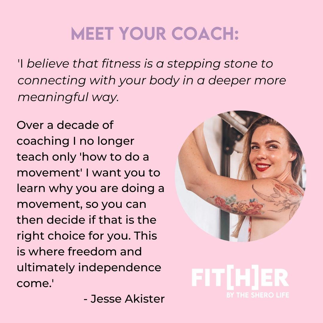 https://generation-strong-v2.s3.amazonaws.com/images/fither_coach_jesse_akister_shero_training.jpg