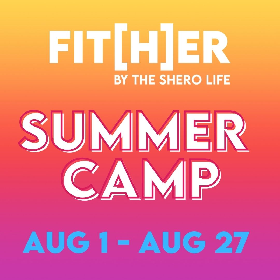 https://generation-strong-v2.s3.amazonaws.com/images/fither_summer_camp_aug_1_-27_2021.jpg