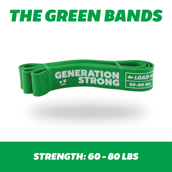 https://generation-strong-v2.s3.amazonaws.com/images/green_bands.jpg