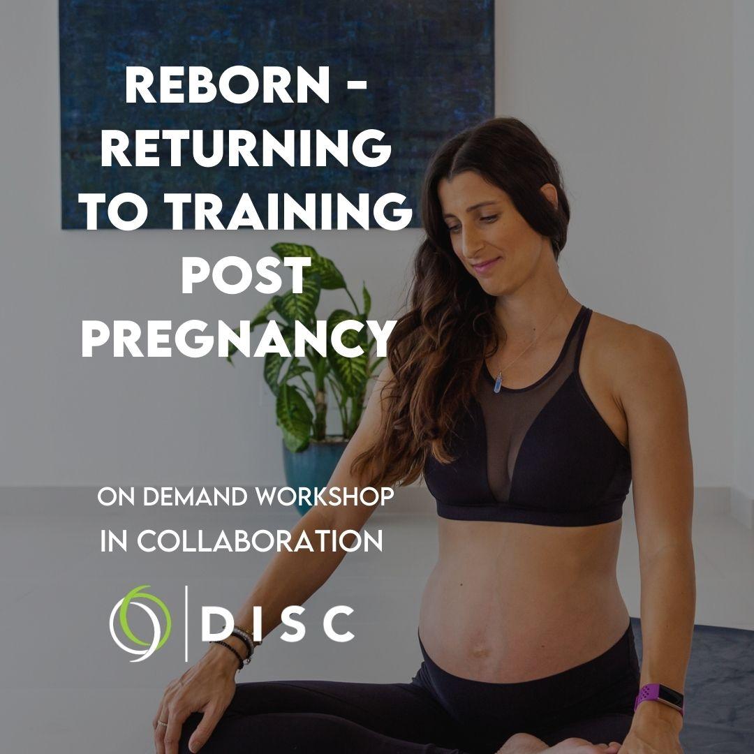 https://generation-strong-v2.s3.amazonaws.com/images/reborn%2C_returning_to_training_post_pregnancy_workshop_pelvic_floor.jpg