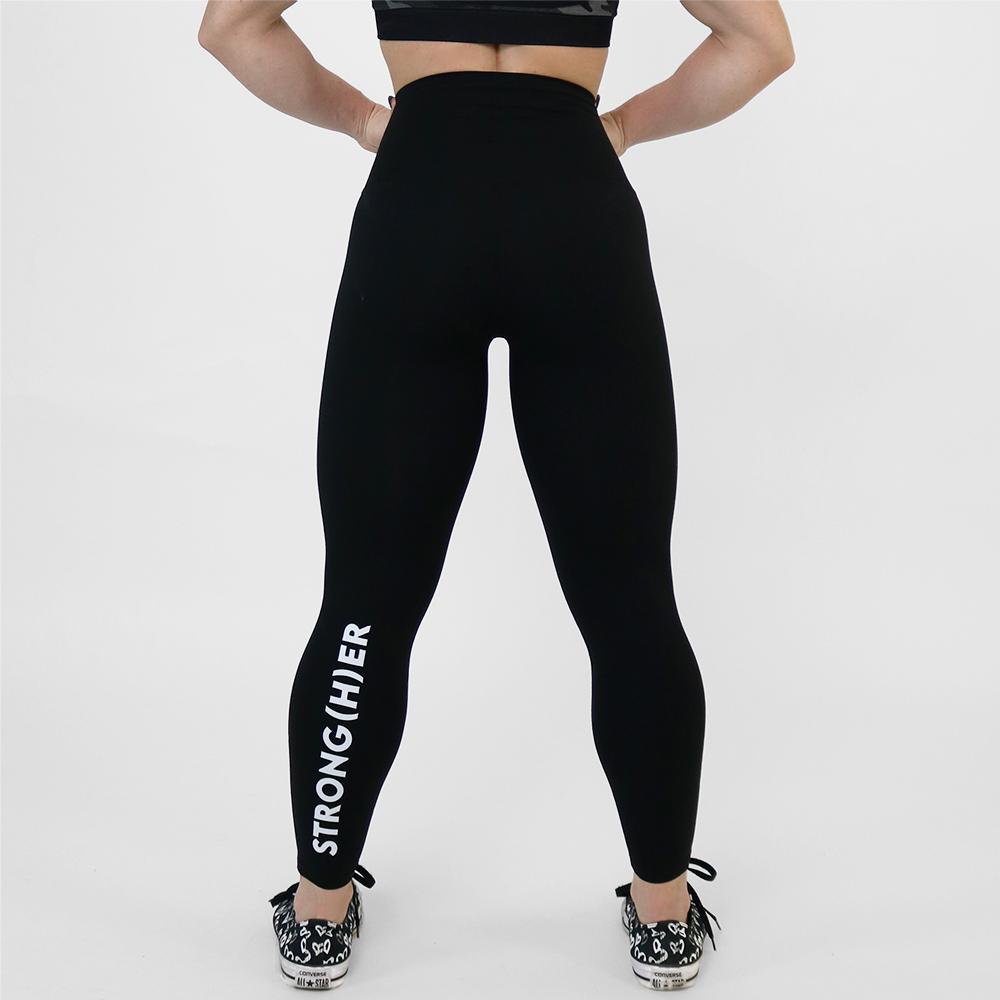 https://generation-strong-v2.s3.amazonaws.com/images/strongher_shero_black_leggings_1-2.jpg
