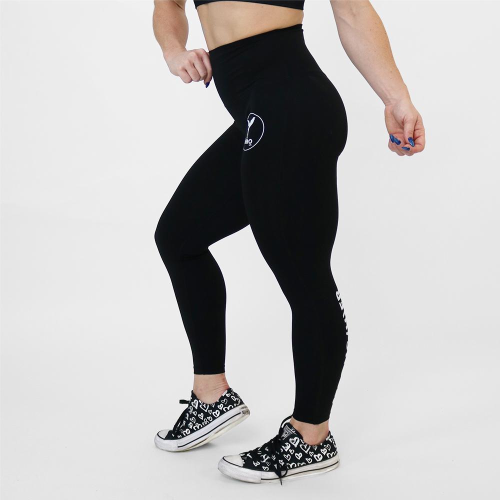 https://generation-strong-v2.s3.amazonaws.com/images/strongher_shero_black_leggings_2.jpg