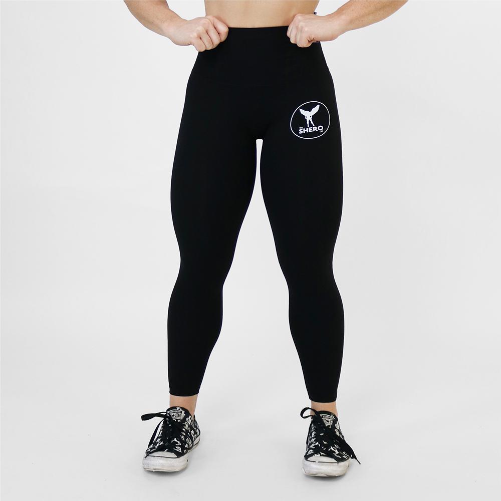 https://generation-strong-v2.s3.amazonaws.com/images/strongher_shero_black_leggings_3.jpg